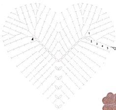 coracao-corazon-herz-heart+%2818%29.jpg (374×358)