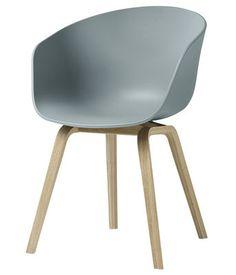 about a chair aac22 aac 22 stuhl hay designed by hee welling ab 219 00 bestpreis garantie. Black Bedroom Furniture Sets. Home Design Ideas