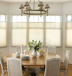 Levolor Light Filtering Cellular Shades Cellular Blinds, Cellular Shades, Honeycomb Shades, Light Filter, Natural Home Decor, Blinds For Windows, Window Treatments, Curtains, Thumbnail Image