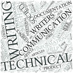 Technical Writer Job Description – Can You fill these shoes?