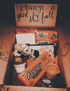 See more of bestvscovibes's VSCO. Halloween Gift Baskets, Halloween Gifts, Spooky Halloween, Halloween Decorations, Fall Gift Baskets, Halloween Movies, Halloween Inspo, Halloween Season, Halloween Care Packages