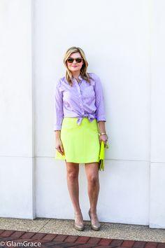 GlamGrace Blog    by Tabitha Grace    @Tabitha Grace / Glam Grace