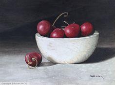 Serving Bowls, Tableware, Art, Art Background, Dinnerware, Dishes, Kunst, Gcse Art