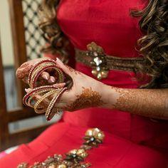 Wedding photography and cinematography. www.khushstudio.co.uk