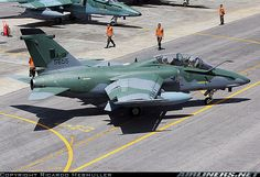 Military Humor, Military Weapons, Military Aircraft, Brazilian Air Force, Gtr R35, Aircraft Pictures, Military Equipment, Warfare, Airplanes