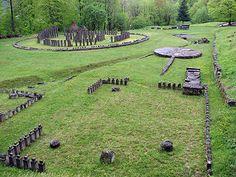 Codul Dacic de la Sarmizegetusa: Calendarul dacic este mult mai precis decât cel mayaș