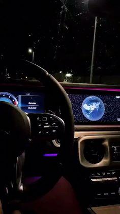 Custom Mercedes, Mercedes Amg, Driving Pictures, Maybach Car, Dubai Safari, Late Night Drives, New Ferrari, Snapchat Picture, Tumblr Photography