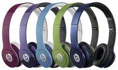 Amazon Promotional Claim Codes Free Shipping September 2015: Headphone Promotional Code - 50% OFF