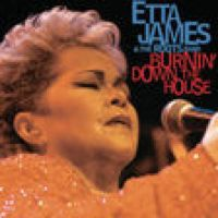 Listen to Rock Me Baby (Live) by Etta James & The Roots Band on @AppleMusic.