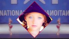 jaycee wilkins - - Yahoo Image Search Results