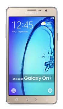 Mobile Price In Bd 41 900tk Of Samsung Galaxy A7 Photo News Update Price And Comper With Another Mobile Phone F Samsung Galaxy Galaxy Samsung Galaxy On 7