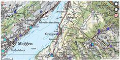 Greppen LU Handy antennen netz Natel http://ift.tt/2oRbqLN #maps #schweiz