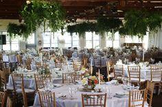 Pali & Rich Wedding - Putnam & Putnam