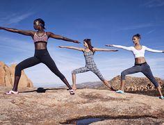 https://www.facebook.com/NikeWomenDeutsch/photos/pb.129319150514324.-2207520000.1460467781./708229115956655/?type=3
