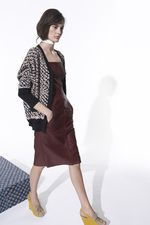 10 Crosby Derek Lam Pre-Fall 2013 Collection on Style.com: Complete Collection
