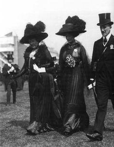 1909-1911