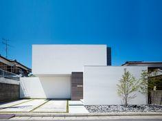 家のデザイン:作品をご紹介。こちらでお気に入りの家デザインを見つけて、自分だけの素敵な家を完成させましょう。