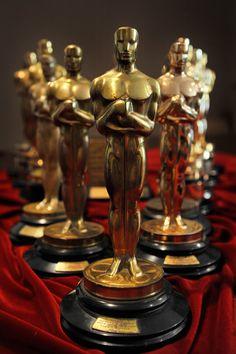 Oscars The Complete Winners List Dream Job, Dream Life, Oscar Best Picture, Life After High School, Rabbit Wallpaper, Oscars 2014, Trophy Design, Princess Drawings, California Love