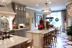 Parade Of Homes Inspiration