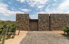 Cuatro Cuatros: el ambicioso proyecto que crea un colectivo de 44 arquitectos mexicanos e internacionales,© Adlai Pulido
