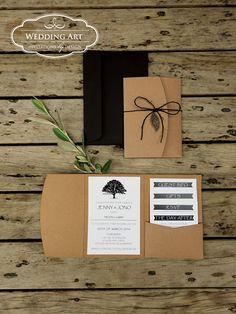Wedding invitations Gallery | Wedding Art NZ