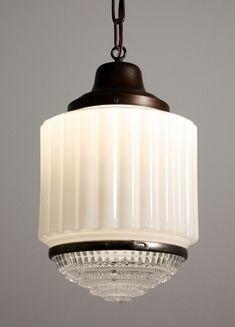 fine art lamps costa del sol 10 inch wide 4 light outdoor hanging