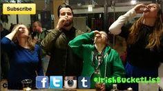 YouTube Irish Girls, Channel, Bucket, Sayings, Youtube, Lyrics, Buckets, Youtubers, Aquarius