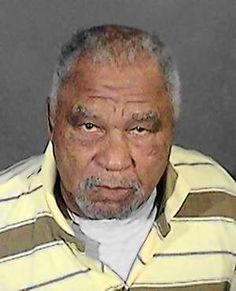 Cross-Country Killer: Samuel Little Tied to Cold Case Murders in 10 States?
