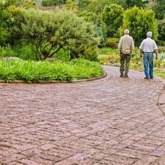 We are fortunate that we now have options as to where we might want to live in retirement. Here are three to consider. #babyboomers #retirement #retirementplanning #aging #housing #lifestyle #cohousing #livingabroad