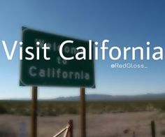 Want to take the kids and Dewaun to visit Disneyland and Santa Monica Beach.
