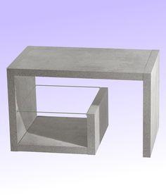 1000 ideas about beistelltisch glas on pinterest. Black Bedroom Furniture Sets. Home Design Ideas