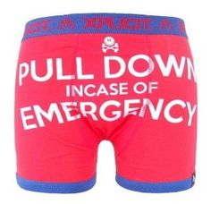 funny shorts for men