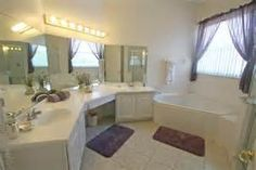short Portable Bathrooms Ideas