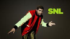 Drake -SNL