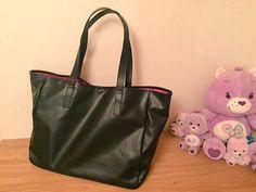 Madewell, Tote Bag, Twitter, Bags, Handbags, Totes, Bag, Tote Bags, Hand Bags