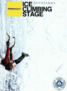http://www.direzioneverticale.it/stage-cascate-di-ghiaccio.htm ice climbing stage
