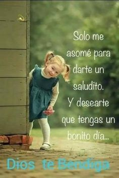 Para todos ustedes q m acompañan!!!!😘😘😘😘💋💋💋💋💋👍👍👍👍mil gracias d 💖!!! 😉😉😉 Good Day, Good Night, Wisdom Quotes, Life Quotes, Morning Messages, God Is Good, Happy Week, Prayers, Good Morning Quotes