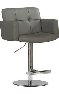 Groovy 27 Best Barstools Images Bar Stools Stool Furniture Creativecarmelina Interior Chair Design Creativecarmelinacom
