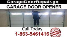 Garage Door of Miami provides garage doors, garage door openers, and repair to customers in Miami. Find garage doors and openers for your home in Miami.