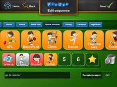 Image result for reward choices board