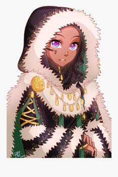 Character Design Girl, Character Design Animation, Character Design Inspiration, Character Art, Black Girl Cartoon, Black Girl Art, Cartoon Kunst, Cartoon Art, Fantasy Kunst