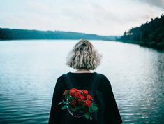Photos by Zuzanna Borucka. She's an amazing person. ;)