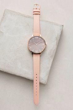 Olivia Burton Watch