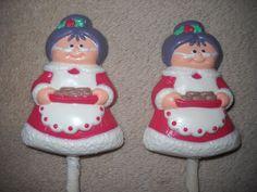 1 Dog Safe Chocolate gourmet christmas mrs clause Rawhide lollipop Lollipops #castlerockchocolatessapphirechocolates