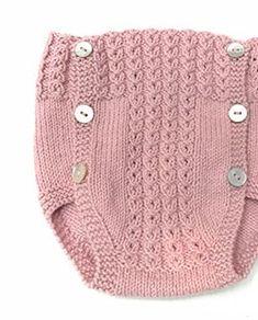 Baby Knitting Patterns, Tulum, Crochet Baby, Babies, Sweaters, Fashion, Knit Baby Dress, Baby On The Way, Free Knitting