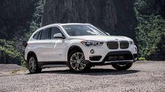 BMW X1 2016 http://topcar2016.com/bmw/bmw-x1/