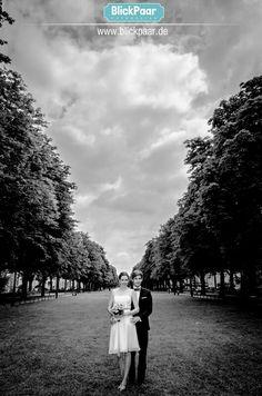 Blickpaar Fotodesign www.blickpaar.de  Paarshooting Bonn Hochzeitsfotografen Hochzeit Bonn