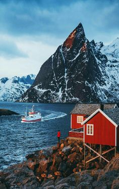 739 Best All things Norway images in 2019 | Beautiful pictures