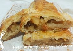 Spanakopita, Apple Pie, Ethnic Recipes, Desserts, Food, Quiches, Chocolate, Raisin, Vegetables