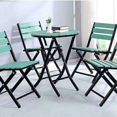 outdoor folding chair and table  Inquiry and order phone/whatsapp/wechat+86-15533430130  email jason@jsd-furniture.com  www.jsd-furniture.com  www.lemagaza.com  www.imalatciyiz.com  #chair#chairs#table#furniture#jsdfurniture#jiushunda#jiushundafurniture#plasticchair#eamesstylechair#metalchair#tolixchair#tolix#metalfurniture#tulipchair#modernfurniture#modernchair#victoriaghostchair#louisghostchair#tulipchair#tuliptable#roundtable#foldingtable#foldingchair#2018newproducts#o...